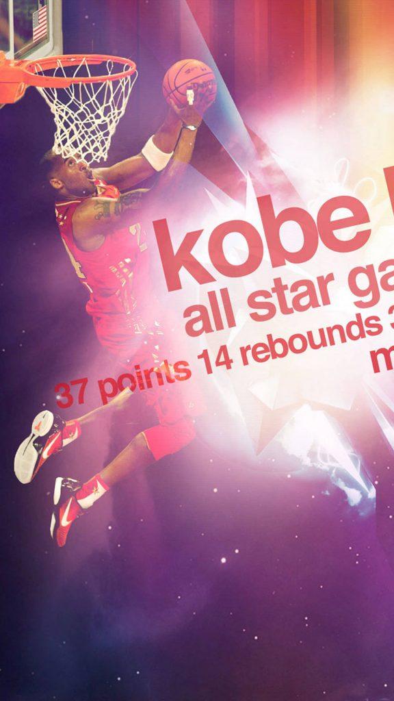 Kobe Bryant (30)