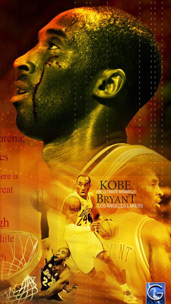 Kobe Bryant (31)