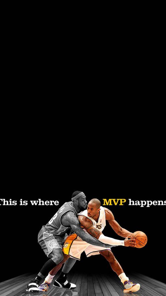 Kobe Bryant (33)