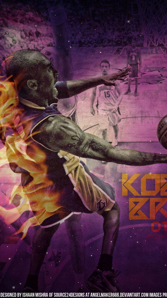 Kobe Bryant (6)