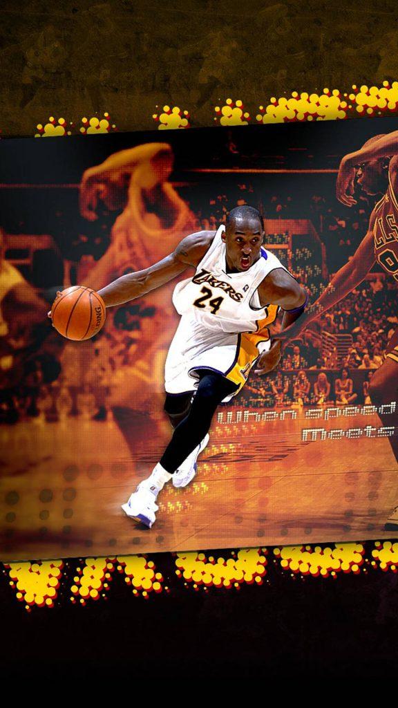 Kobe Bryant (8)