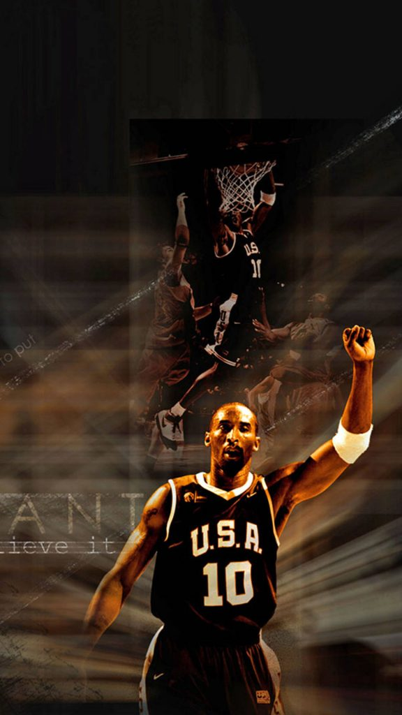 Kobe Bryant (9)