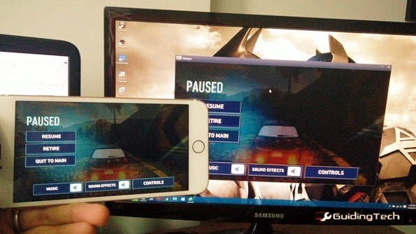 How to Mirror or 'Airplay' iPhone Screen on Windows 10 - Apple Lives