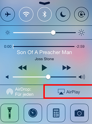 airplay-option-receivers