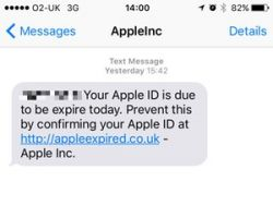 apple-phishing-text