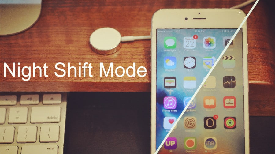 iOS-9.3-Night-Shift