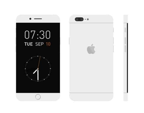 iPhone-8-concept1