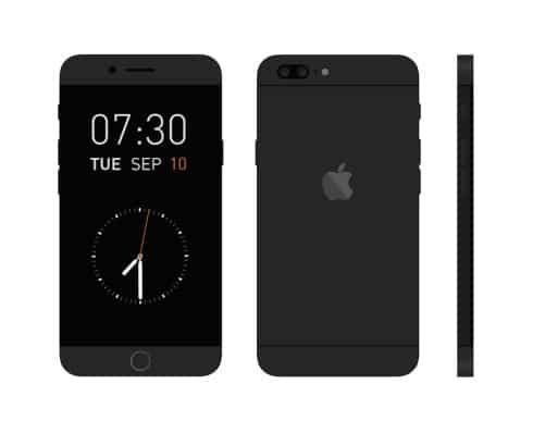 iPhone-8-concept2