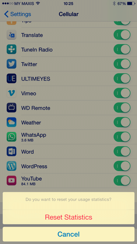 iphone-settings-cellular-reset-statistics
