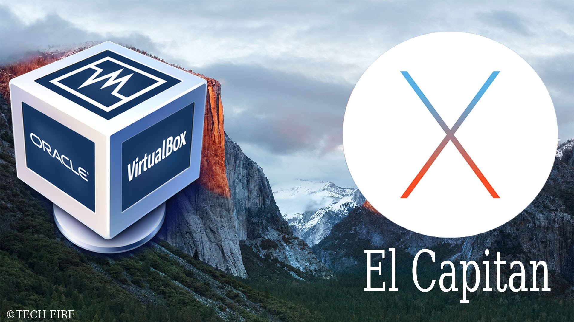 mac os el capitan iso download google drive