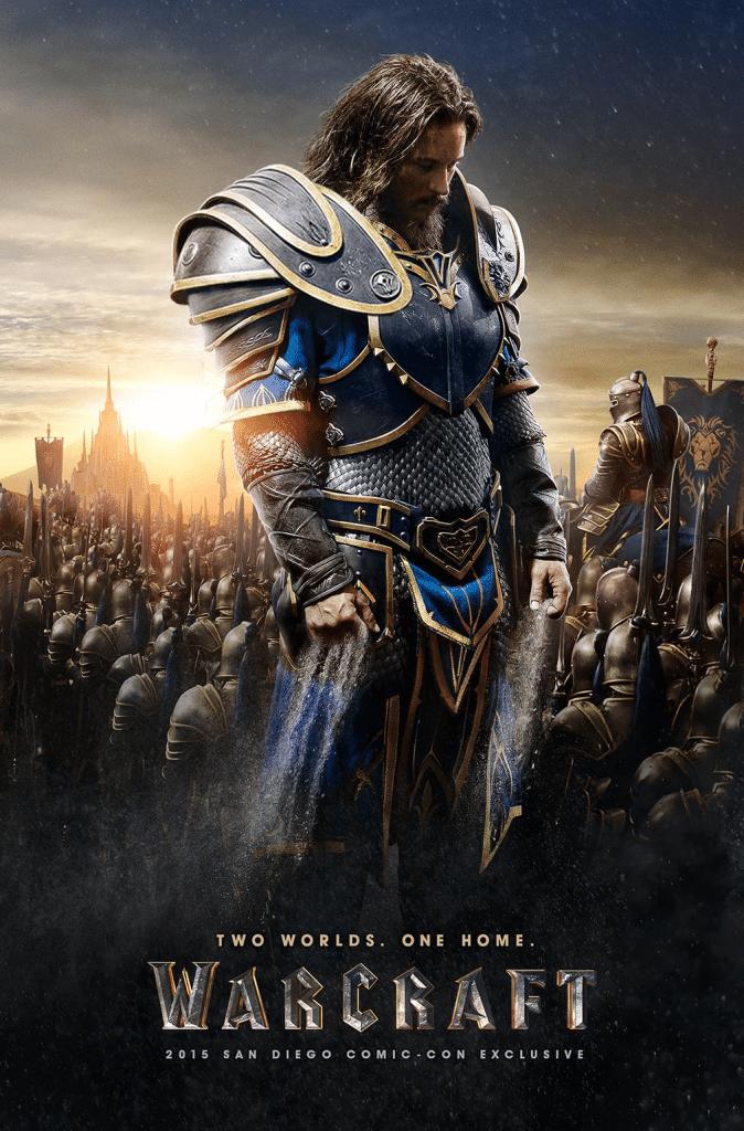 Warcraft-Shoulders-2
