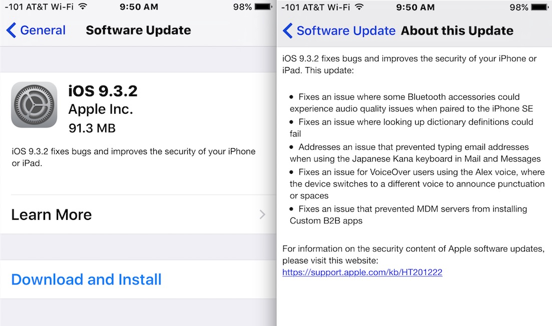 ios-9-3-2-download-update