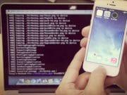 jailbreakme for iOS 9.3.2