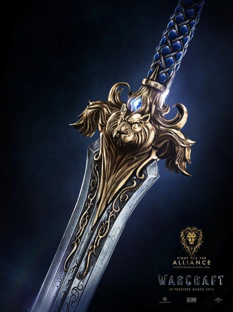 warcraft-movie-alliance-poster