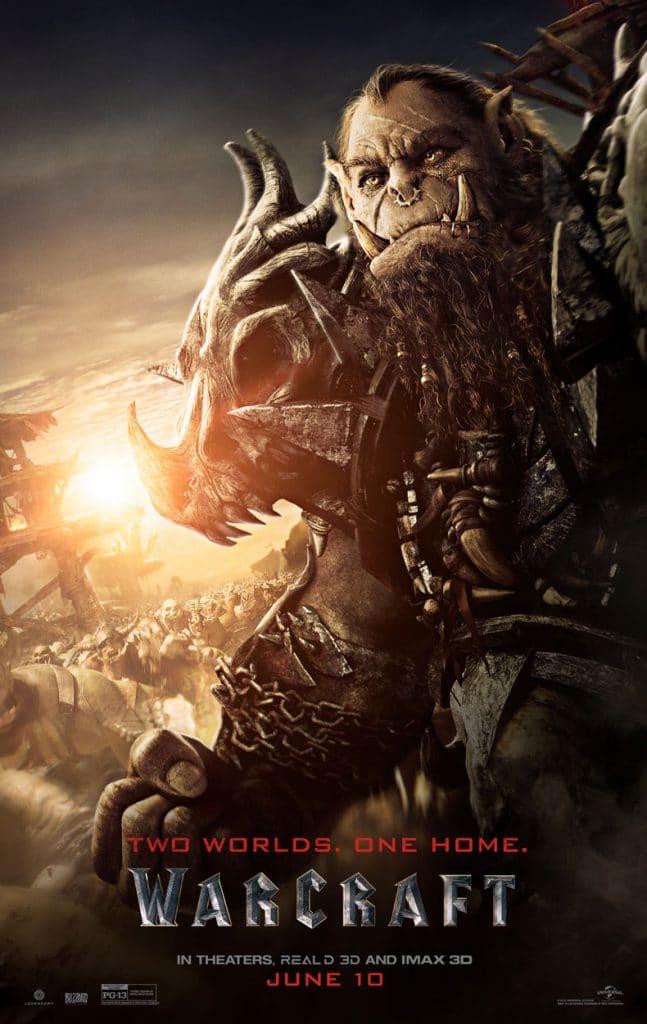 warcraft-poster-blackhand-the-destroyer