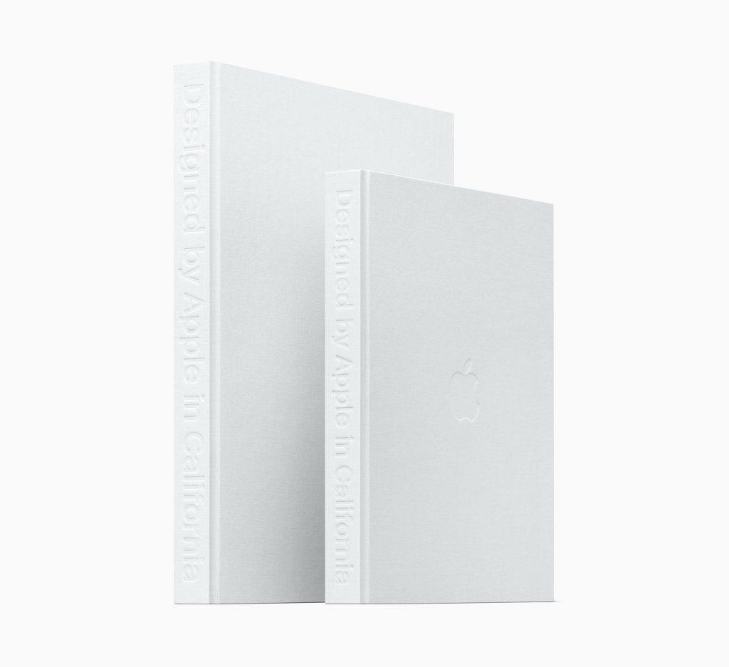 Designed_by_Apple_in_California_Books
